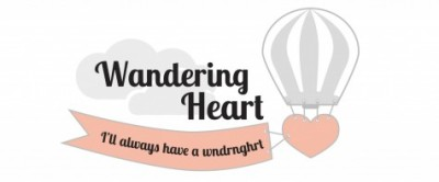 cropped-cropped-wandering-heart-header-2560x640111.jpg